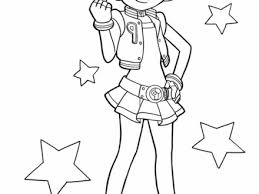 Free Coloring Pages Of Powerpuff Boys Powerpuff Girls Z Coloring