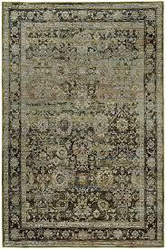 andorra 7125c oriental weavers rug slider 0 sphinx oriental weavers area