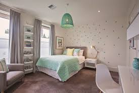 big bedrooms for girls. Simple Bedrooms Fresh Mint And Grey Modern Big Girlu0027s Bedroom On Bedrooms For Girls I