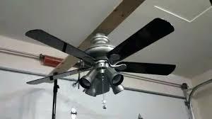 full size of hampton bay ceiling fan light globe removal globes cover iv regarding lighting astounding