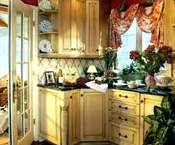 Red country kitchen decorating ideas Hood Country Kitchen Decorating Ideas Dreaded Modern French Kitchen Decor Modern French Country Kitchen Decorating Ideas French Shawn Trail Country Kitchen Decorating Ideas Brilliant Country Kitchen