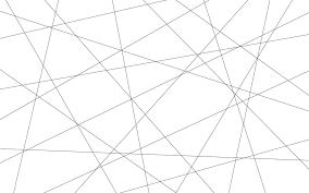 Black White Geometric Wallpapers - Top ...