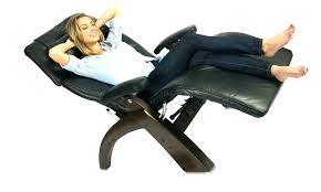 indoor zero gravity chair. Indoor Zero Gravity Chair E