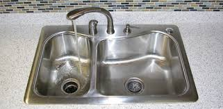 Garbage Disposal  CARDINAL PLUMBING COMPANYKitchen Sink Disposal Repair