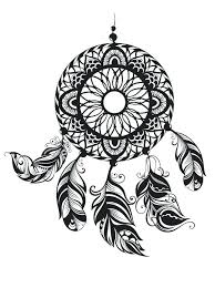 Coloring Pages Native American Coloring Pages Pdf Profile Page