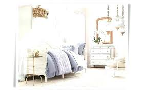 full size of home improvement chandelier tadpoles four bulb white table lamp in diamond amusing wall