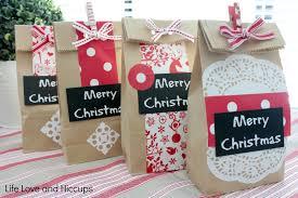 Gifts Teacher Gift Simply Klassic Home Handmade Great For Dance Christmas Gift Teachers