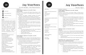 How To Do A Modern Resume Modern Resume Personal Touch Career Services