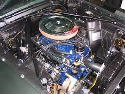 similiar ford engines keywords 65 mustang 289 engine moreover ford ecu wiring diagram also 1965 ford