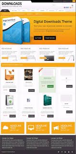 70 Off Coupon On Premiumpress Digital Downloads Wordpress