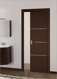 Fascinating Inside Wall Sliding Door 97 For Your Minimalist Design Room  With Inside Wall Sliding Door