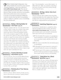 writing a research paper a step by step approach teachers guide writing a research paper a step by step approach teachers guide additional
