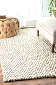 big lots area rugs 9x12 area rug clearance area rugs clearance big lots extra large co