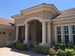 Exterior Painting Cost Burnett PAINTING - Exterior house painting prices