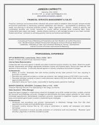 Free Download Picture Beautiful Yahoo Resume Free Download Resume