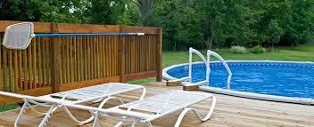 above ground swimming pools cost. Wonderful Swimming Cost Of AboveGround Swimming Pools In Above Ground I