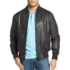 men s natural cowhide er leather jacket oned 700x700 jpg