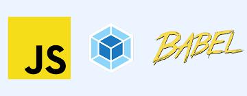 Setup a ES6 javascript project using webpack, babel and eslint