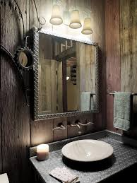 inspiring cozy rustic bathroom ideas hardwood laminate floor 2 and rustic bathroom rugs rustic bathroom vanities