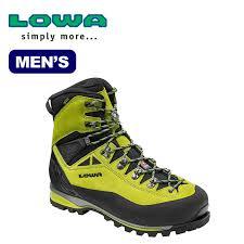 Rover Alpine Expert Gore Tex Lowa Alpine Expert Gt L210021 7299 Gore Tex Shoes Boots Trekking Boots