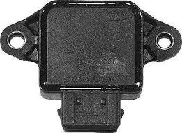 <b>Throttle position sensor for</b> saab 900 classic B202 - SAAB spare ...