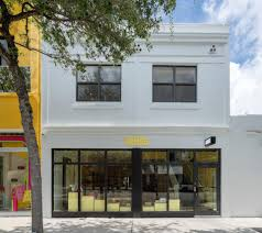 Fdc Miami Design District Llc Rebag Opens Its Newest Location In Miamis Design District