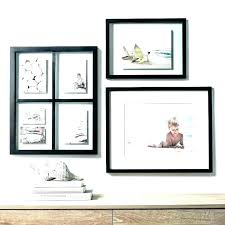 2 opening picture frame picture frame collages collage frames 5 opening photo with 1 and 2 2 opening picture frame