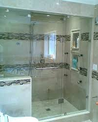 how to clean shower doors best way fullsize of charmful dawn