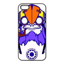 iphone 5 5s cell phone case black defense of the ancients dota 2