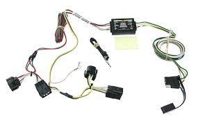 2011 jeep jk fuse box 2011 automotive wiring diagrams description c55451 6 1000 jeep jk fuse box
