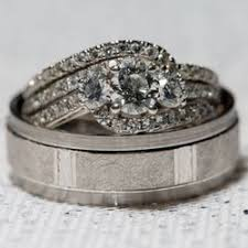 photo of belmont jewelers arlington va united states our wedding bands and