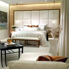 Image Room Furniture Hotel Style Bedroom Furniture Buy Hotel Style Centstosharecom Boutique Hotel Style Create Bedroom With Few Essential Buys Decor