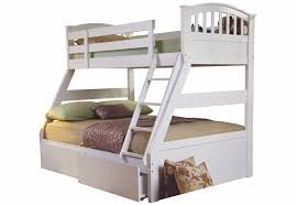 Convertible Desk Bed Bunk Beds Ikea Bunk Beds For Children Loft Twin Bed With Desk
