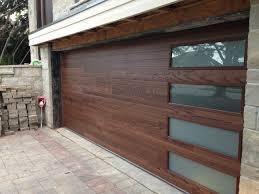 Garage Door garage door prices costco photographs : Well Insulated Garage Doors — Garage & Home Decor Ideas