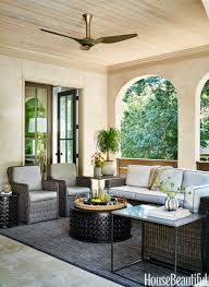 patio and outdoor room design ideas photos loggia living kitchens patios fireplaces screened porches and