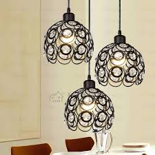 wrought iron lights wrought iron chandeliers rustic wrought iron lights wrought iron chandelier