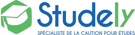 bernhardt logo. 6, Rue Sarah Bernhardt, 92600 Asnières-sur-Seine Bernhardt Logo
