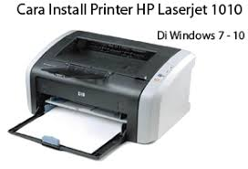 Download drivers for hp laserjet 1010 printers (windows 10 x86), or install driverpack solution software for automatic driver download and update. Hp Laserjet 1010 Printer Series Drivers Windows 7 32 Bit