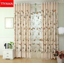 Kids Bedroom Curtain Compare Prices On Curtains Kids Bedrooms Online Shopping Buy Low