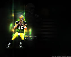 green bay packers images aaron rodgers hd wallpaper and background photos