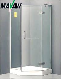 shower cubicles for small bathrooms. Small Shower Enclosures Buy  Enclosure Product On Cubicles For Bathrooms
