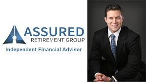 Financial Advisor Retirement Independent Financial Advisor