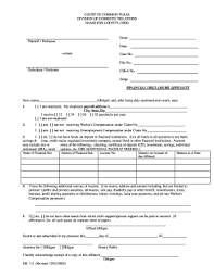 13 Printable Friendly Letter Template Pdf Forms Fillable
