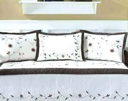 tommy hilfiger king comforter denim comforters king comforter cover queen white daybed sets black bedding set