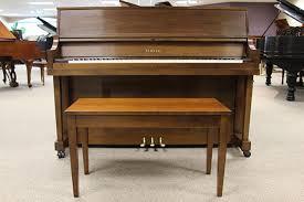 1971 yamaha p202 studio piano