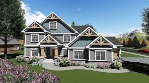 cottage company floor plans awesome excellent cottage country homes 10 plans luxury house simple floor