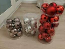 Weihnachtskugeln Depot Ebay Kleinanzeigen