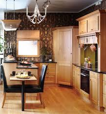 Small Kitchen Design Philippines Hot Item Small Kitchen Design Philippines Customized Kitchen Design For Home Kitchen