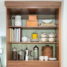 4.8 out of 5 stars 3,509. Hidden Potential Star Jasmine Roth Builds Custom Coffee Bar In Hgtv Latest Episode