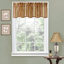 Yellow And Red Kitchen Curtains Splendid Dragonfly Valance Images Valance